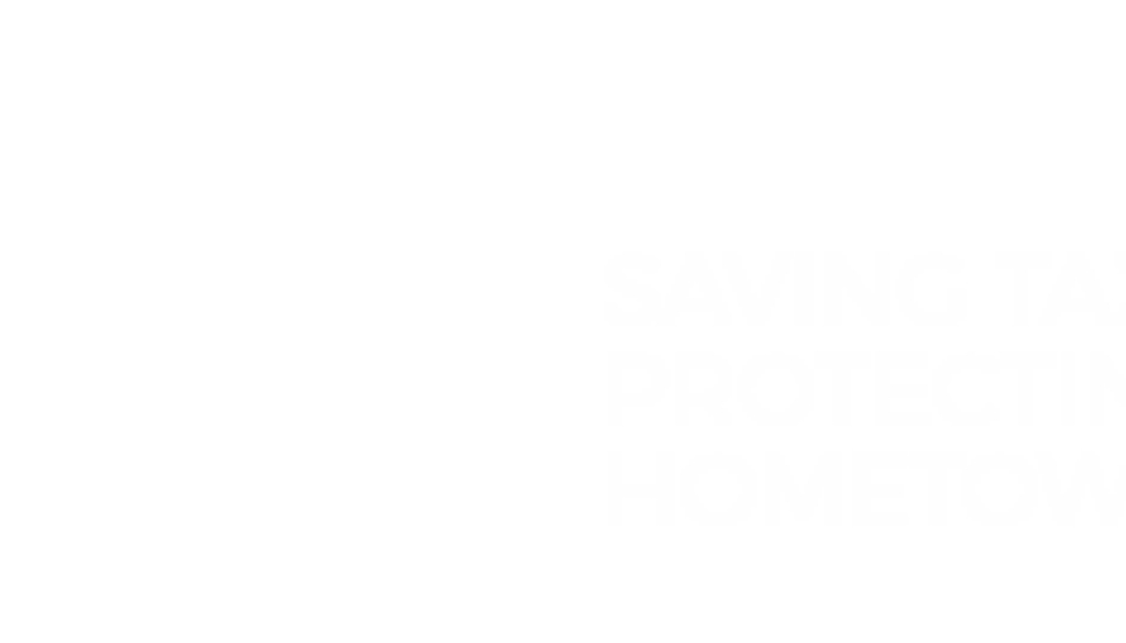 mel-logo-tagline