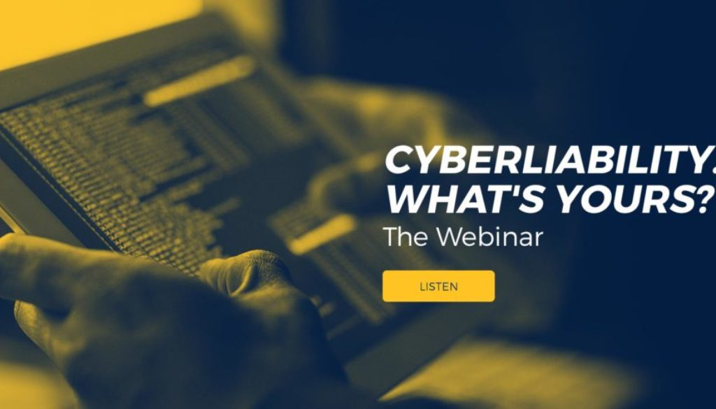 slider-cyberliability