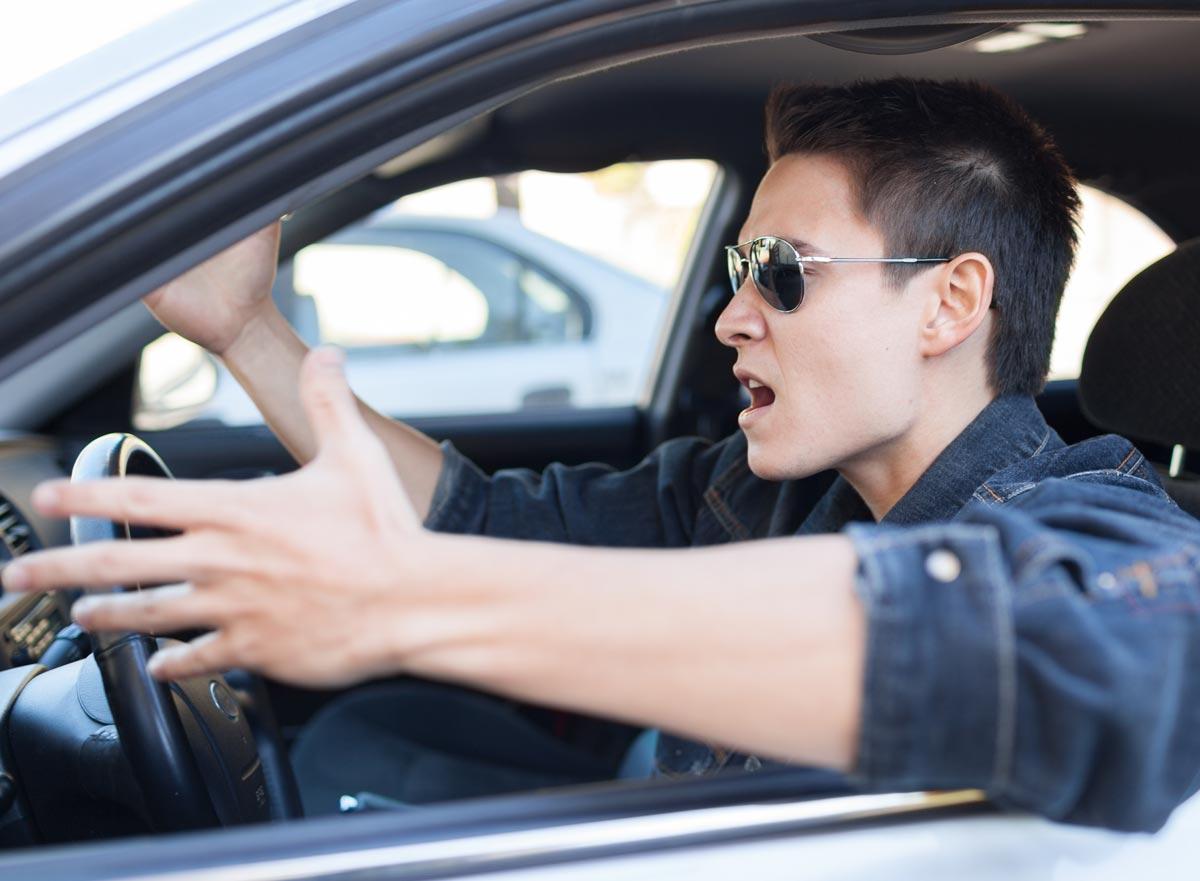 news-driving