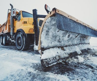 news-snowplows