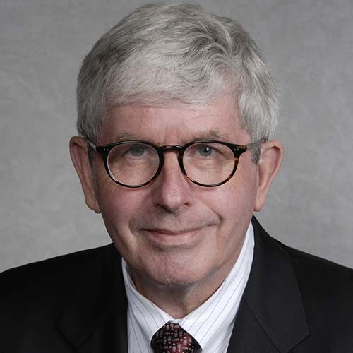 David Grubb Executive Director