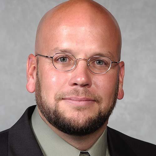 John Rheinhardt* Administrator/CFO, Borough of Wharton Morris County Municipal JIF