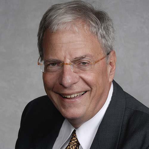 Richard Hirsch* Building Inspector, Borough of Longport Atlantic County Municipal JIF