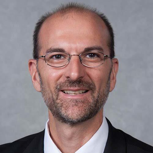 Robert Law* Chief Financial Officer, City of Woodbury Gloucester/Salem/Cumberland JIF