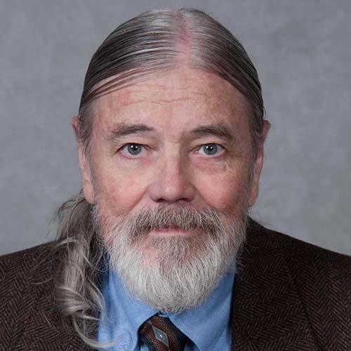 Thomas Nolan Administrator, Borough of Brielle Monmouth JIF
