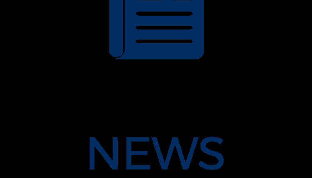 home-button-news