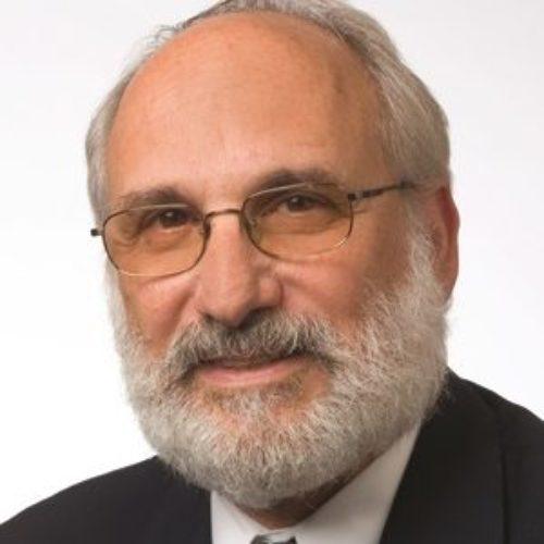 Joseph D'ArcoAdministrator, Paramus Borough NJSI