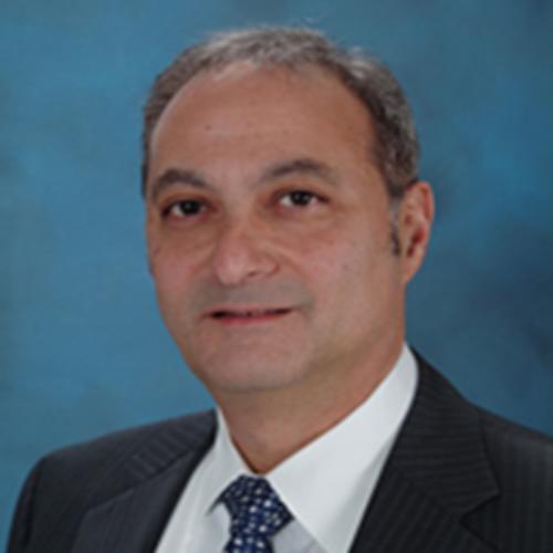Fernando Garip Investments