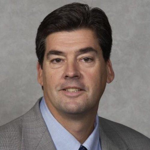 Jeffrey Hatcher Burlco JIF