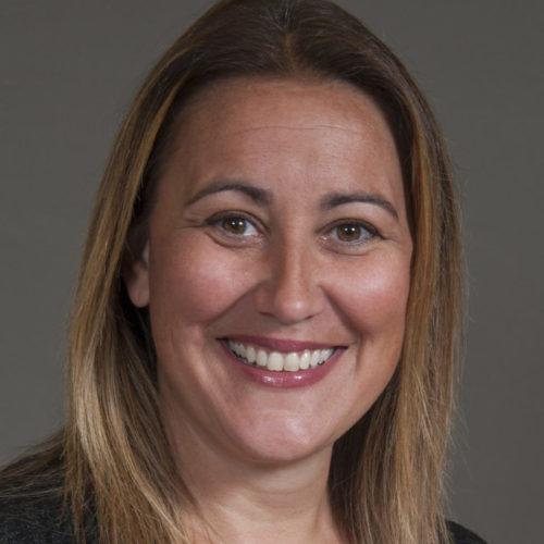 Joy TozziAdministrator, Robbinsville Mid Jersey Municipal JIF