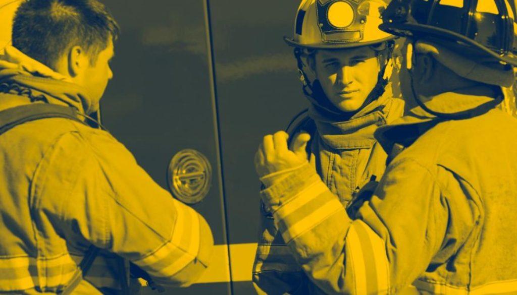 feature-2018-01-firemen