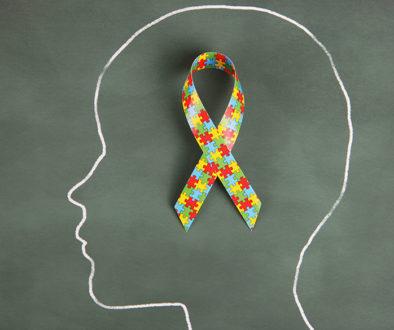 njmel-feature-autismawareness
