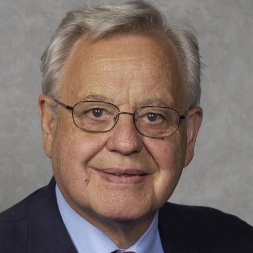 John Dorsey MEL Fund Attorney 1987