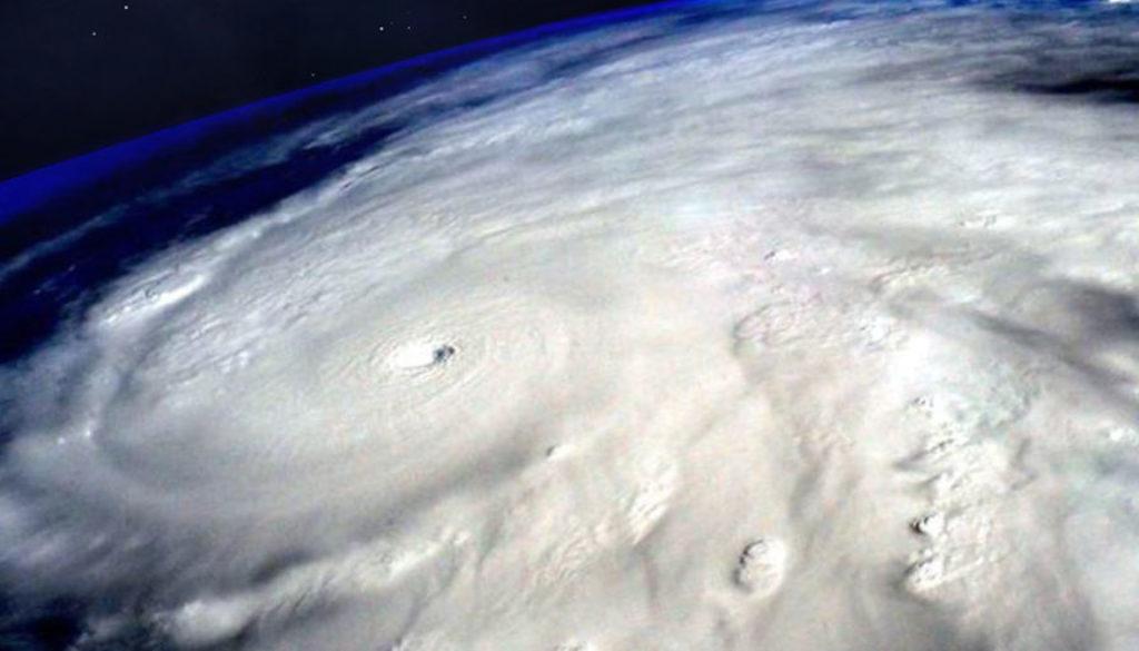 njmel-hurricaneseason