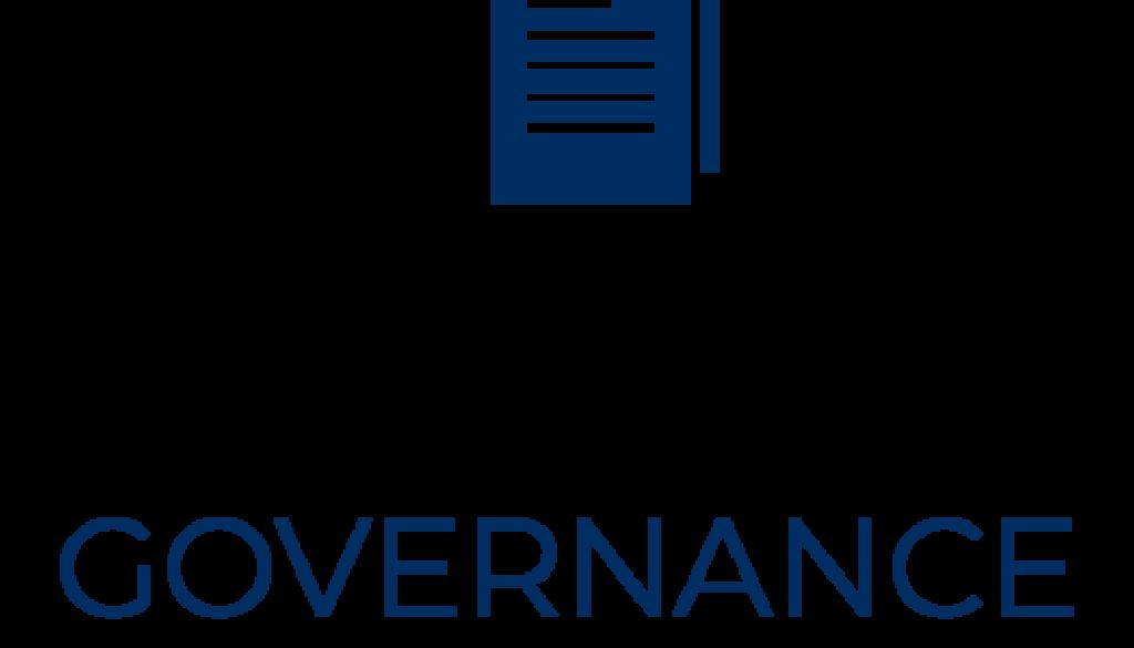 home-button-governance