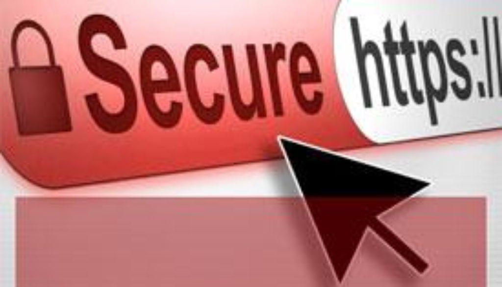 Secure-https