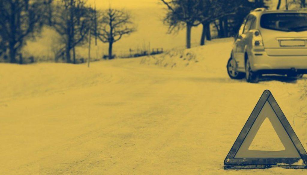 feature-2019-01-snowemergencies