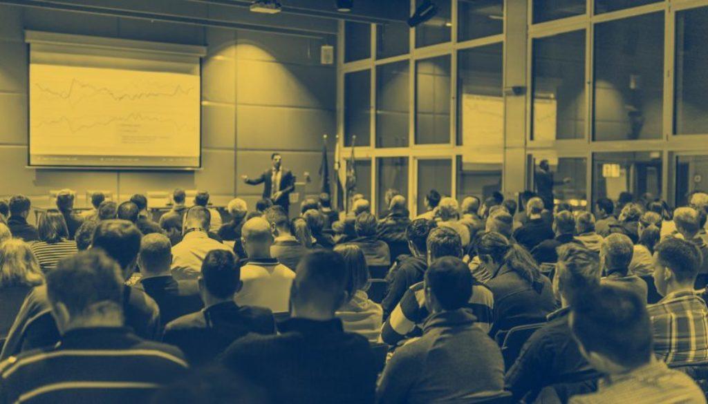 njmel-feature-seminar
