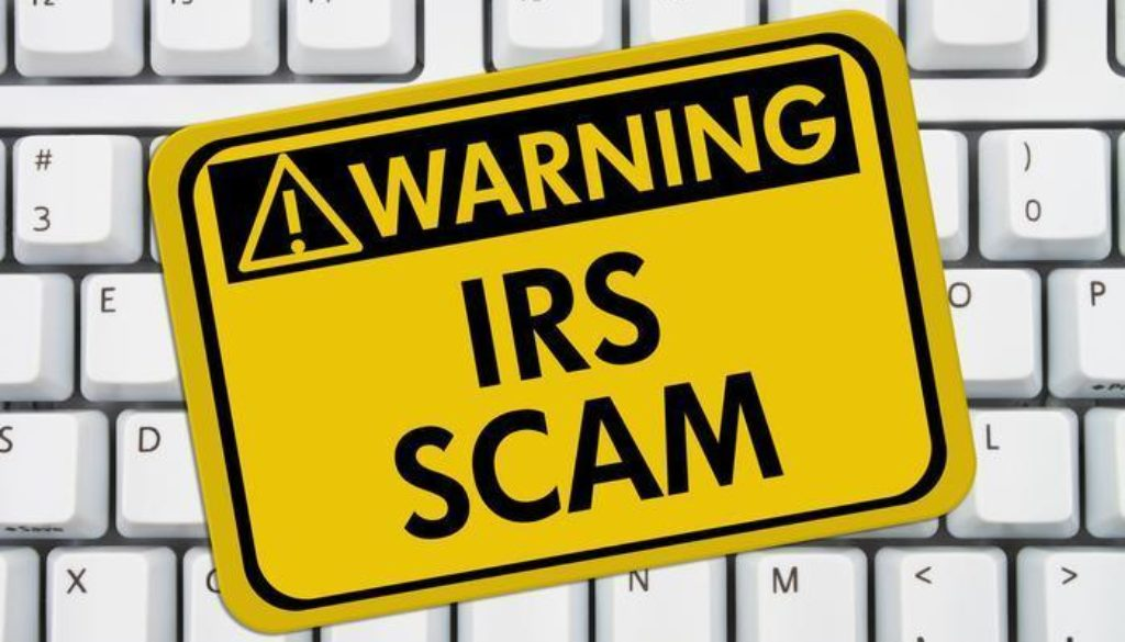 IRS_Scam_Warning_Photo_c_Karen_Roach_-_Fotolia_large