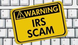 IRS_Scam_Warning_Photo_c_Karen_Roach_-_Fotolia_large