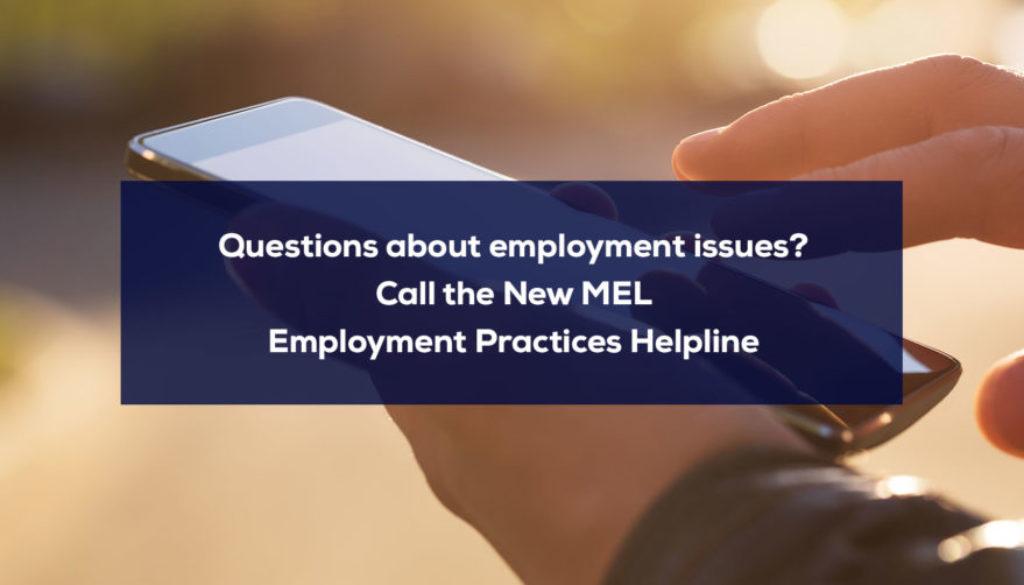 Employment-Practices-Helpline-Rotator-2000x980-v2