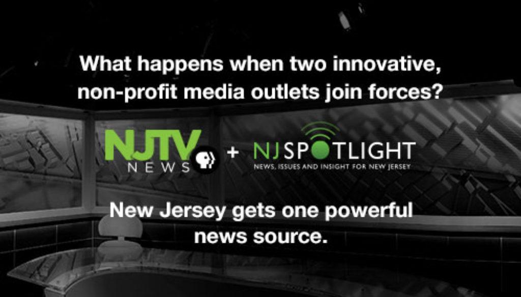 NJTV-Ad-500x300
