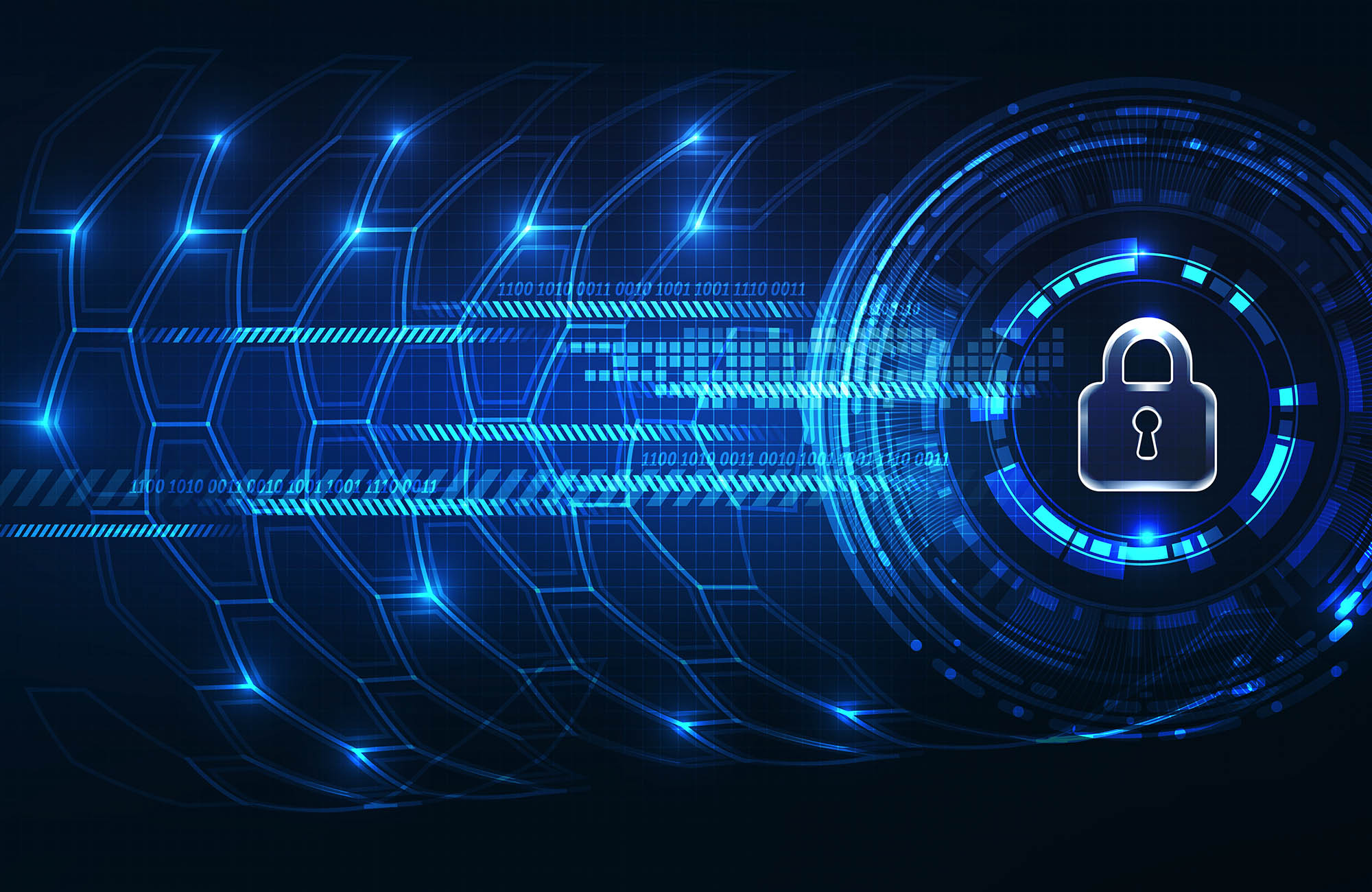 M_Cyber_security_banner_template_01