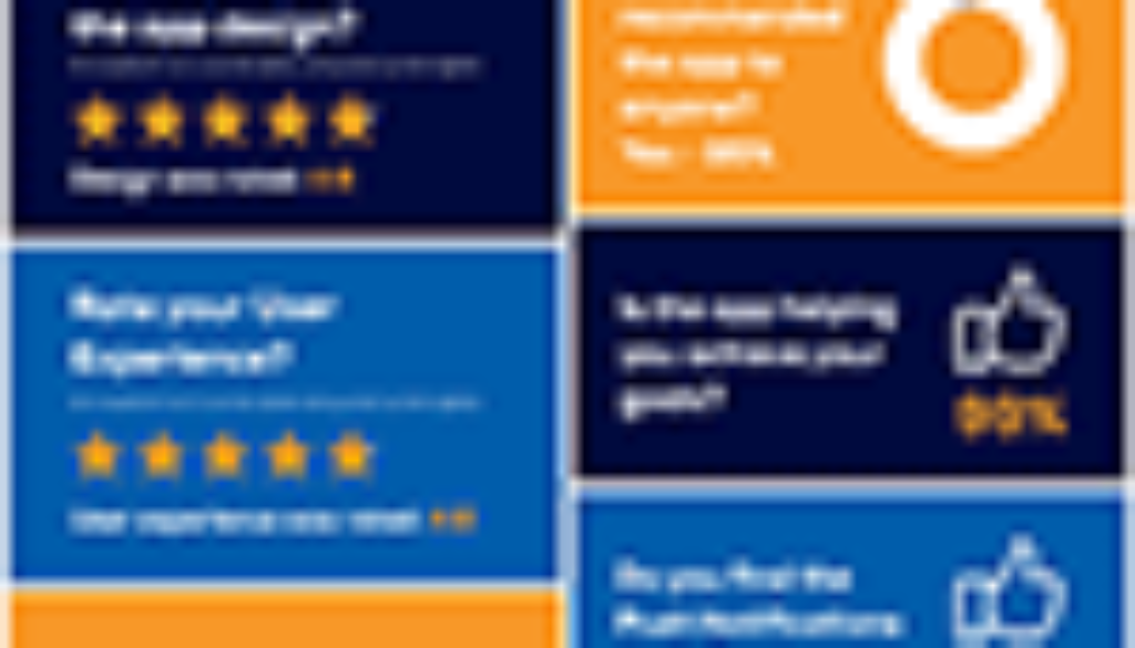 MEL-APP-Infograph-v3-icon