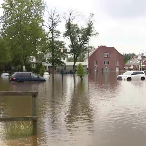 Burlington-County-flooding-2