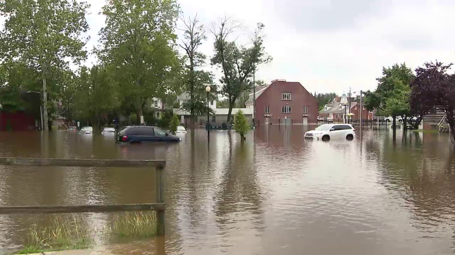 Burlington-County-flooding-2