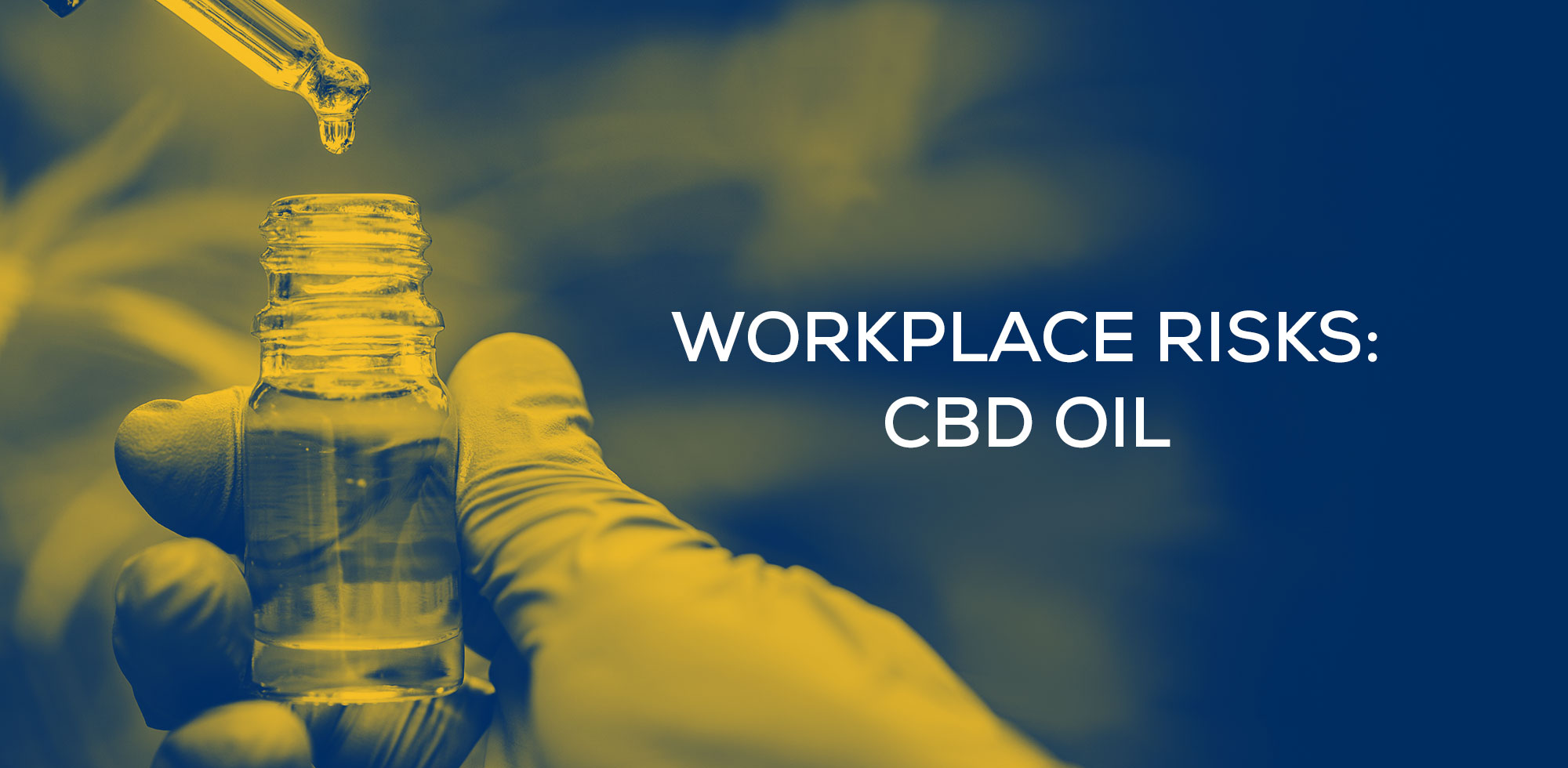 Workplace-Risks-CBD-Oil-Rotator-2000×980