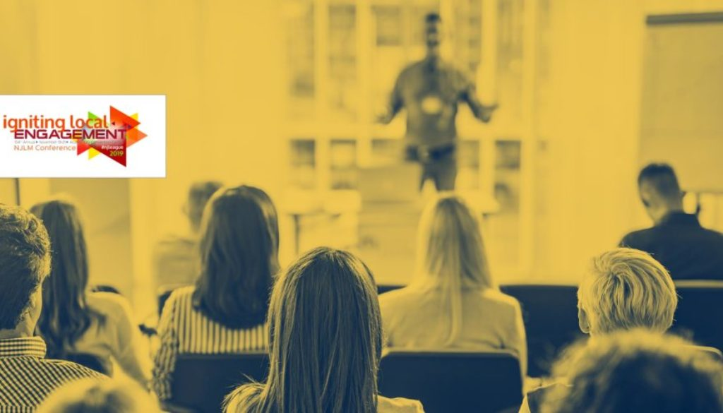 feature-2019-10-riskmanagementseminar