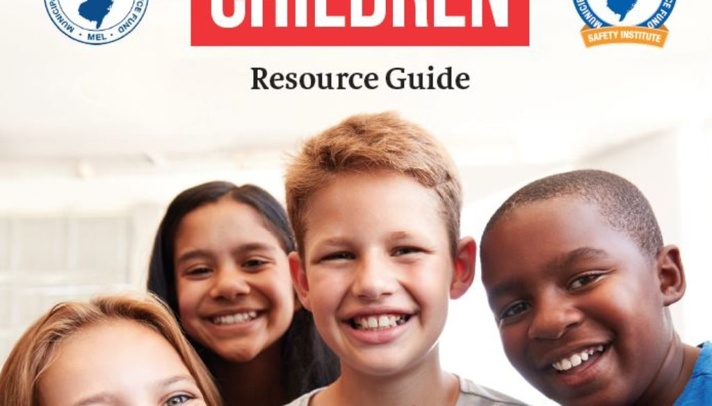 Resource Guide cover