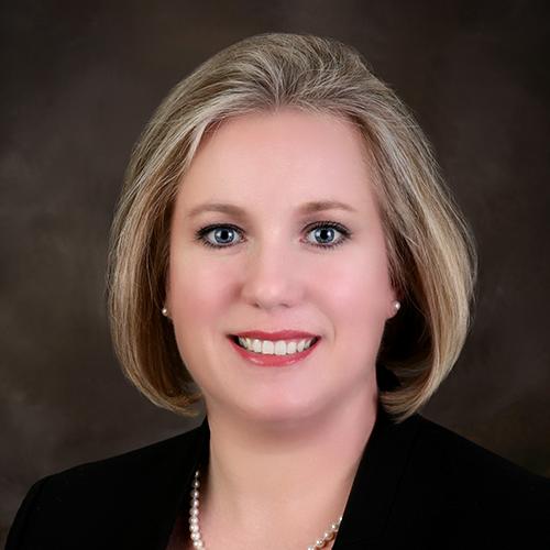 Megan Champney Human Resources Manager Summit Suburban Municipal JIF