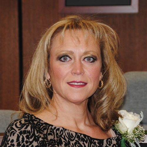 Veronica LaureighClerk / Administrator, Township of LaceyOcean County Municipal JIF