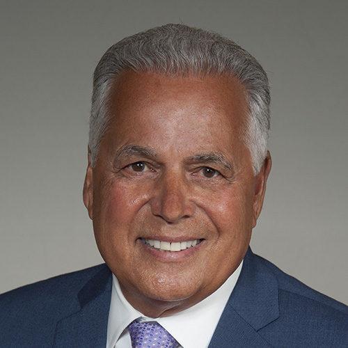 Joseph Catenaro  Administrator, Township of Fairfield Suburban Essex JIF