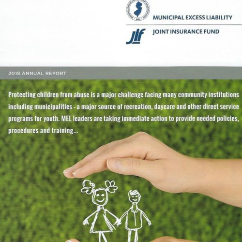 MEL annual report JPEG of cover.cropped