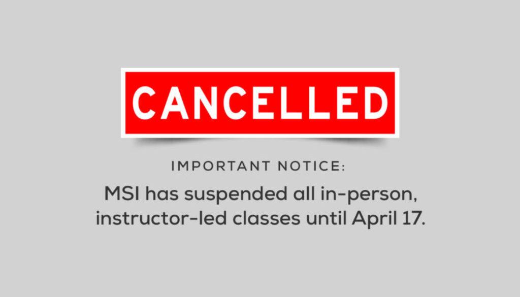 MSI-Class-Cancellation-Rotator-2000x980-31220