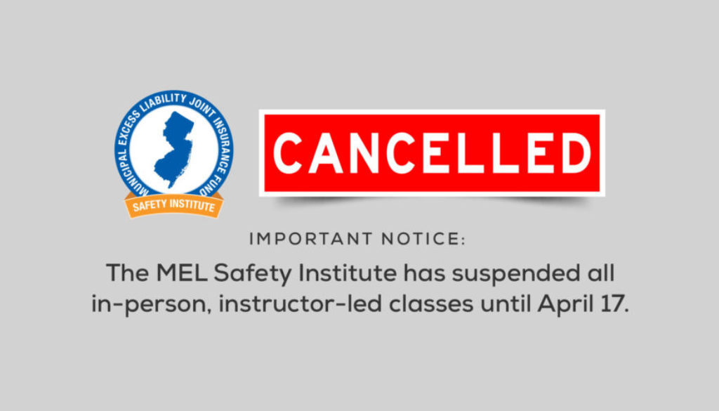 MSI-Class-Cancellation-Rotator-2000x980-31220-v2