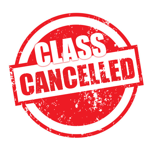 cancelled-stamp-square-edited