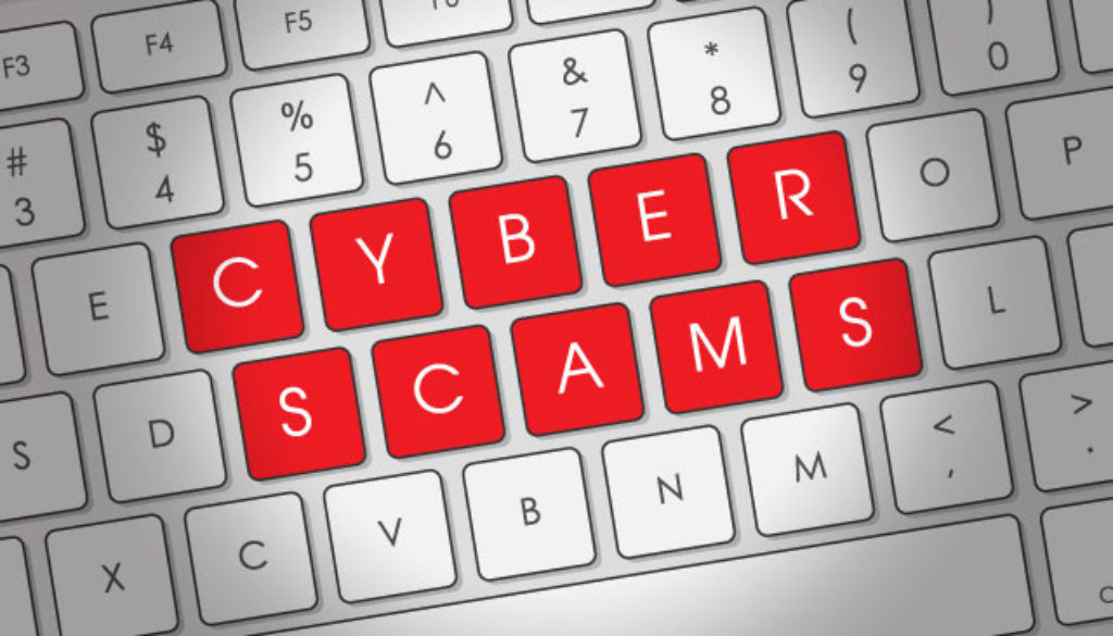 cyber-scams-of-2017