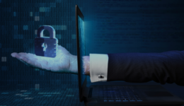 cyber-sec-sl