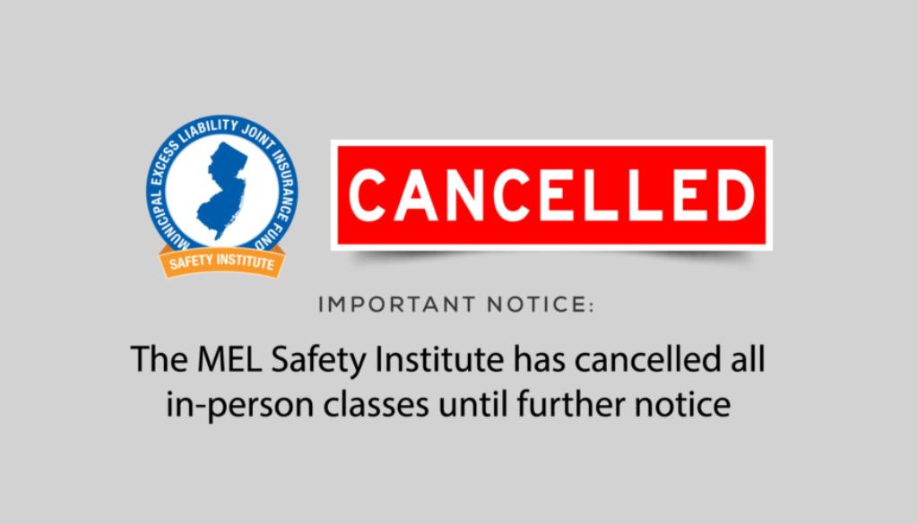 MSI-Class-Cancellation-Rotator-2000x980-31220-v3