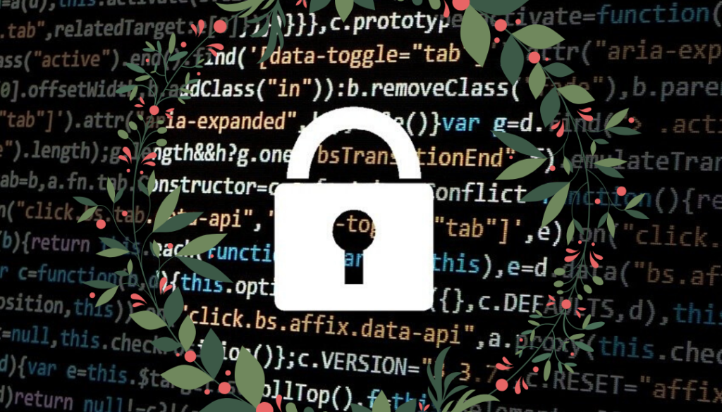 Cyber-safety-Holiday-Season-Blog