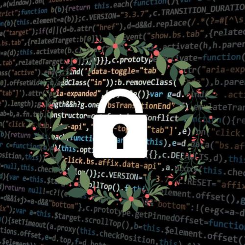 Cyber-safety-Holiday-Season-Blog
