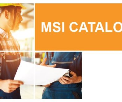 MSI catalog image smaller